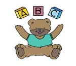 abc-teddy
